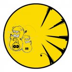 Covermotiv - Two_EM - Pumpin Lemma