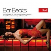 Covermotiv - Various - Bar Beats Red