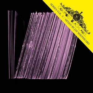 Covermotiv - Blacklabel Series Vol. 3