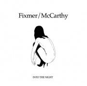 Covermotiv - Fixmer/McCarthy - Into The Night
