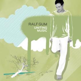 Ralf Gums Albumdebut - Uniting Music