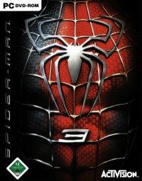 Titelmotiv - Spiderman 3
