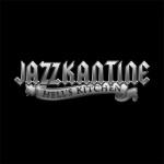 "Covermotiv - Jazzkantine - Hell""s Kitchen"