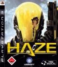 Packshot - Haze