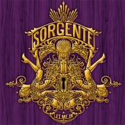 Covermotiv - Sorgente - Let Me In