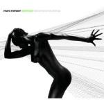 Covermotiv - Marc Romboy - Contrast