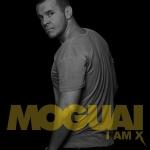 Covermotiv - Moguai - I am X