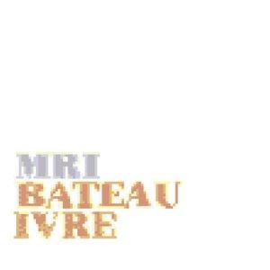 Covermotiv - Bateau Ivre