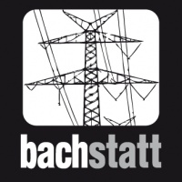 Bachstatt - new club in town