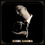 Covermotiv - Kool Savas - Best Of