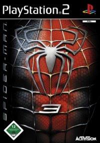 Titelmotiv - Spider-Man 3