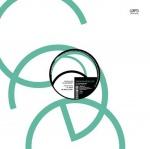 Covermotiv - Brendon Moeller - Electricity
