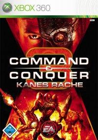 Titelmotiv - Command & Conquer 3: Kanes Rache