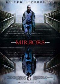 Titelmotiv - Mirrors