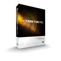 Native Instruments bringt TRAKTOR PRO und TRAKTOR SCRATCH PRO