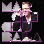 Covermotiv - Marcin Czubala - Chronicles Of Never