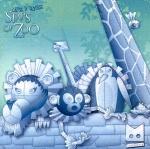 Covermotiv - Catz'n Dogz - Stars Of Zoo