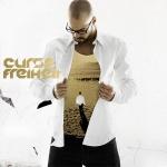 Covermotiv - Curse - Freiheit