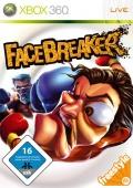 Packshot - Facebreaker