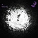 """Covermotiv - Marcus Meinhardt  - Pacey""""s World"""