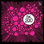 Covermotiv - Various  - SK200