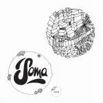 Covermotiv - Various - Soma Compilation 2008