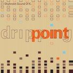 Covermotiv - Shahrokh Sound Of K - Dripping Point