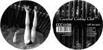 Covermotiv - Cannibal Cooking Club - Zoff Am Zaun