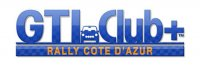 Titelmotiv - GTI Club+