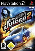 Packshot - Juiced 2 - Hot Import Nights