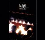 Covermotiv - Larvae - Loss Leader