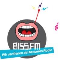 Initiative BISS.FM macht mobil gegen MDR Reformen