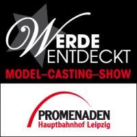 Werde Entdeckt! Die große Model-Casting-Show - Finale 14.03.2009