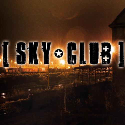 Sky Leipzig