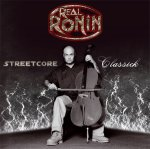 Covermotiv - Real Ronin - Streetcore Classick
