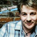 Covermotiv - Jake Roeder - Finally...