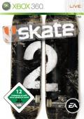 Packshot - Skate 2