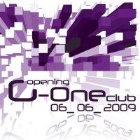 G-One Club