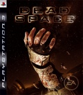 Packshot - Dead Space