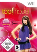 "Packshot - Germany""s Next Topmodel 2009"