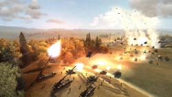 World In Conflict - The Complete Edition