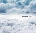 Covermotiv - Aphorism - Surge