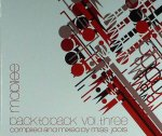 Covermotiv - Various - Miss Jools pres. Back To Back Vol.3