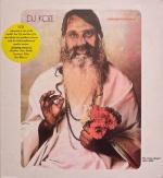 Covermotiv - Various - DJ Koze - Reincarnations 2001-2009