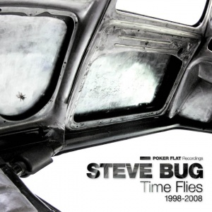 Covermotiv - Time Flies