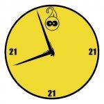 Covermotiv - youANDme - Time E.P.