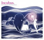 Covermotiv - Incubus - Monuments And Melodies