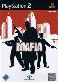 Packshot - Mafia