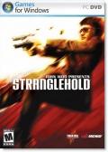 Packshot - John Woo presents Stranglehold