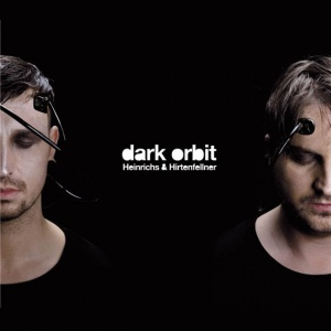Covermotiv - Dark Orbit